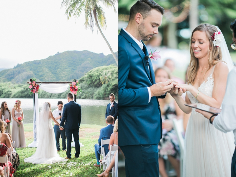 Kualoa_Ranch_Destination_Wedding_Modern_Photo_0025.jpg