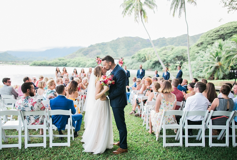 Kualoa_Ranch_Destination_Wedding_Modern_Photo_0027.jpg