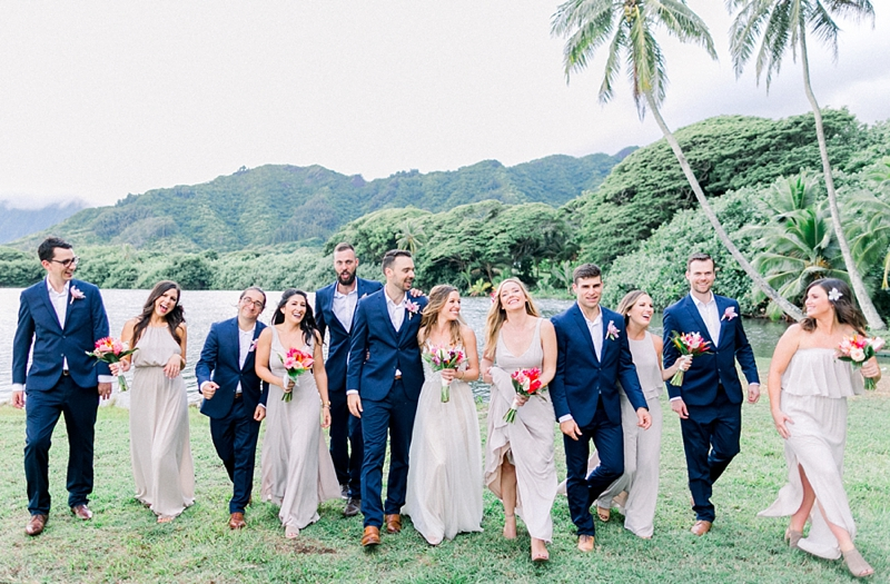 Kualoa_Ranch_Destination_Wedding_Modern_Photo_0028.jpg