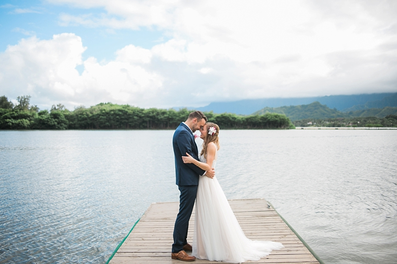 Kualoa_Ranch_Destination_Wedding_Modern_Photo_0030.jpg