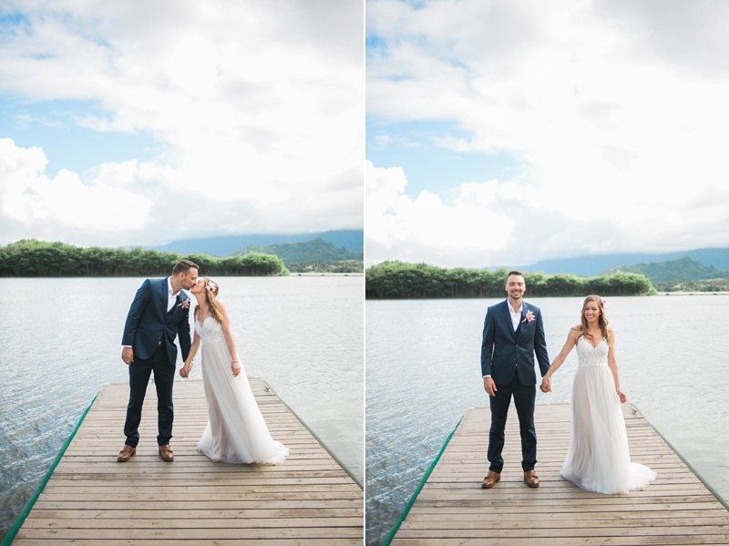 Kualoa_Ranch_Destination_Wedding_Modern_Photo_0031.jpg