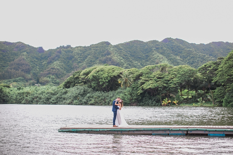 Kualoa_Ranch_Destination_Wedding_Modern_Photo_0032.jpg