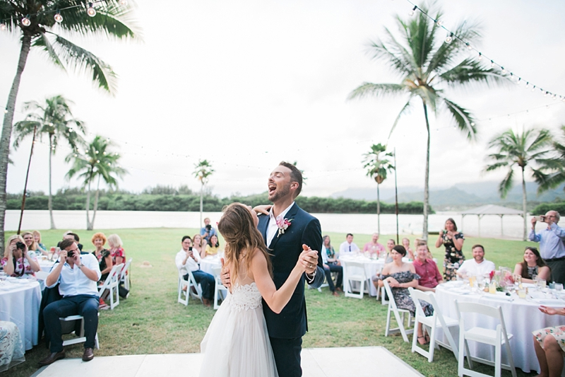 Kualoa_Ranch_Destination_Wedding_Modern_Photo_0041.jpg