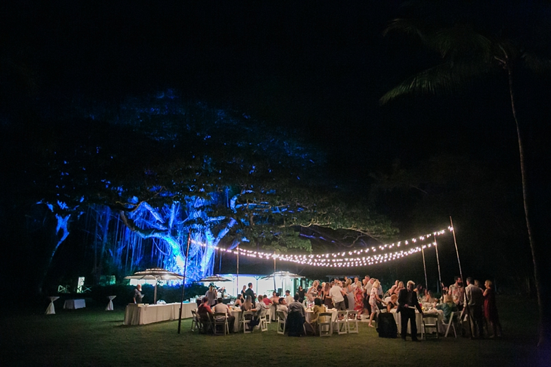 Kualoa_Ranch_Destination_Wedding_Modern_Photo_0052.jpg