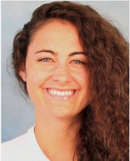 Bethany Johnstone - Bethany Johnstone, a Borger, Texas native, is currently in her first season with RocketFuel Volleyball Club, and she is also Assistant Volleyball Coach at Centenary College.Johnstone coached club volleyball for the Abilene Aces Volleyball Club in Abilene, Texas, from November of 2011 to April of 2015. She also coached for JET Volleyball Club in Amarillo, Texas from 2016-2018.Johnstone graduated from McMurry University in Abilene, Texas in 2015, where she competed on the women's volleyball team for three seasons and the women's soccer team for one season. While at McMurry, Johnstone helped her team win an NCCAA National Championship. Johnstone completed her Master of Science in Sport Administration degree from Mary Hardin-Baylor in July of 2018.Johnstone was the assistant volleyball coach for Colby Community College in Colby, Kansas for the 2017-2018 volleyball season.
