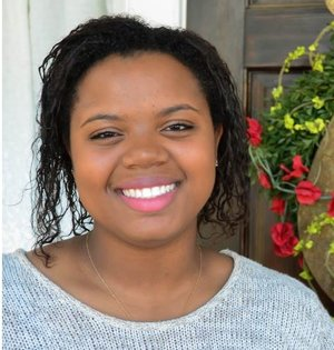 Symone Jackson - Meet Symone Jackson! Jackson is coaching for our Ruston RocketFuel Volleyball Program, this season. Symone is pursuing a Bachelor's degree in Chemical Engineering at Louisiana Tech University. She comes to RocketFuel with a wealth of volleyball experience during her high school years. Symone played volleyball for Zachary High School in Zachary, Louisiana, where she lettered Varsity for three years. She also played for Cobras Club Volleyball and Red Storm Club Volleyball. Symone was All-Star Most Honorable Mention two years in a row. She is excited to be coaching with RocketFuel Volleyball Club for the 2018-19 season.