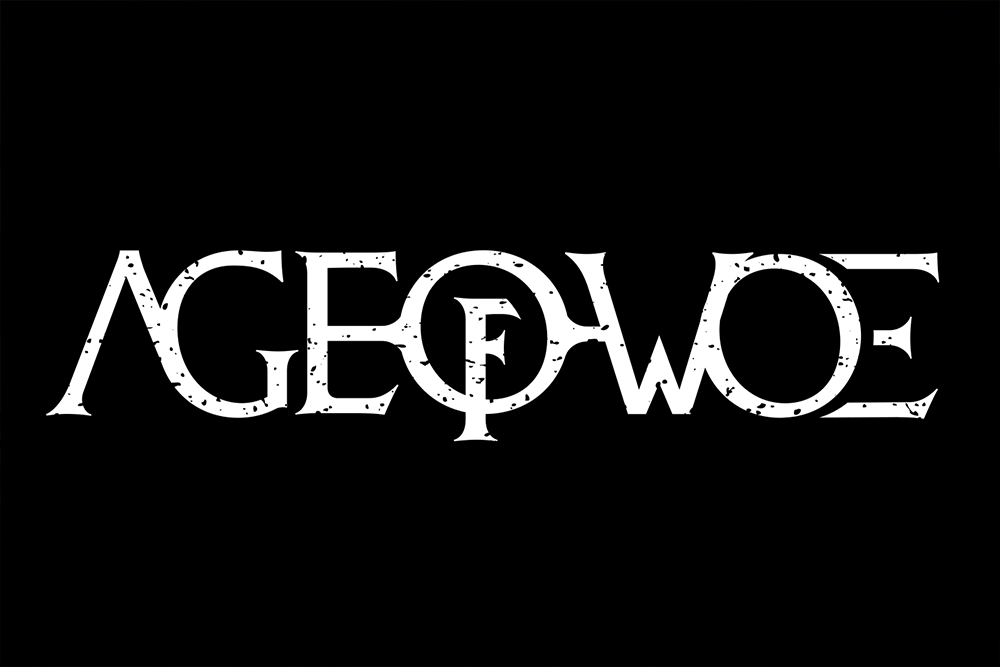 Age Of Woe