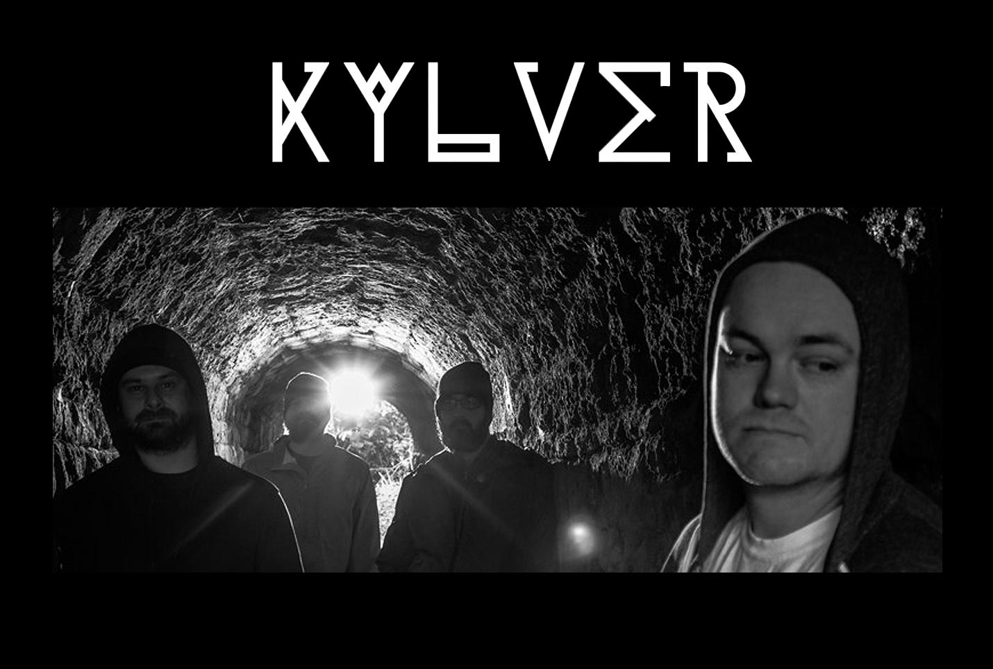 Kylver