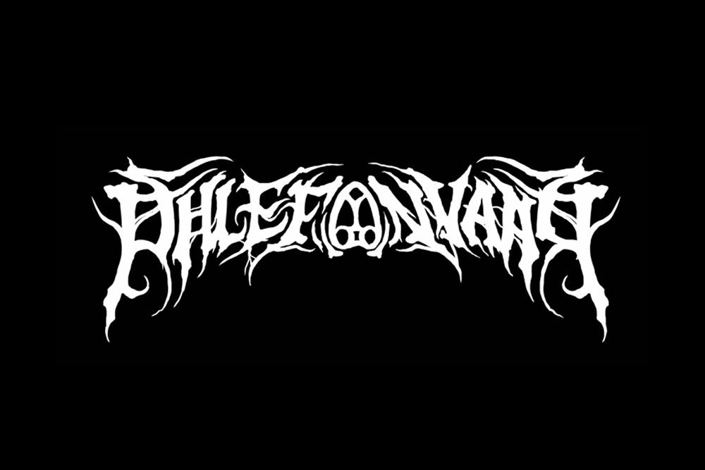 Phlefonyaar