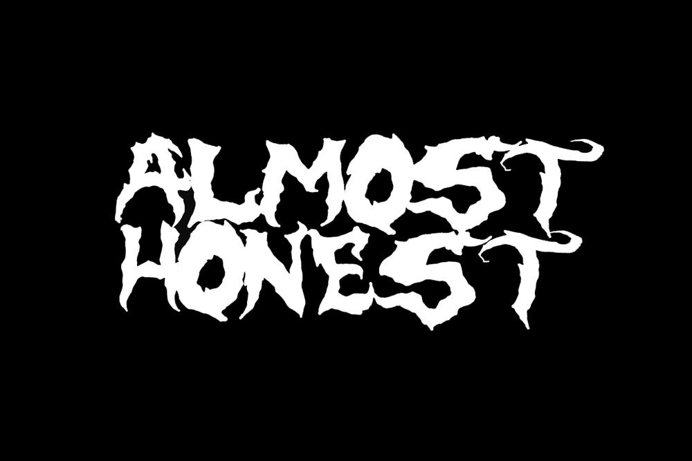 Almost Honest