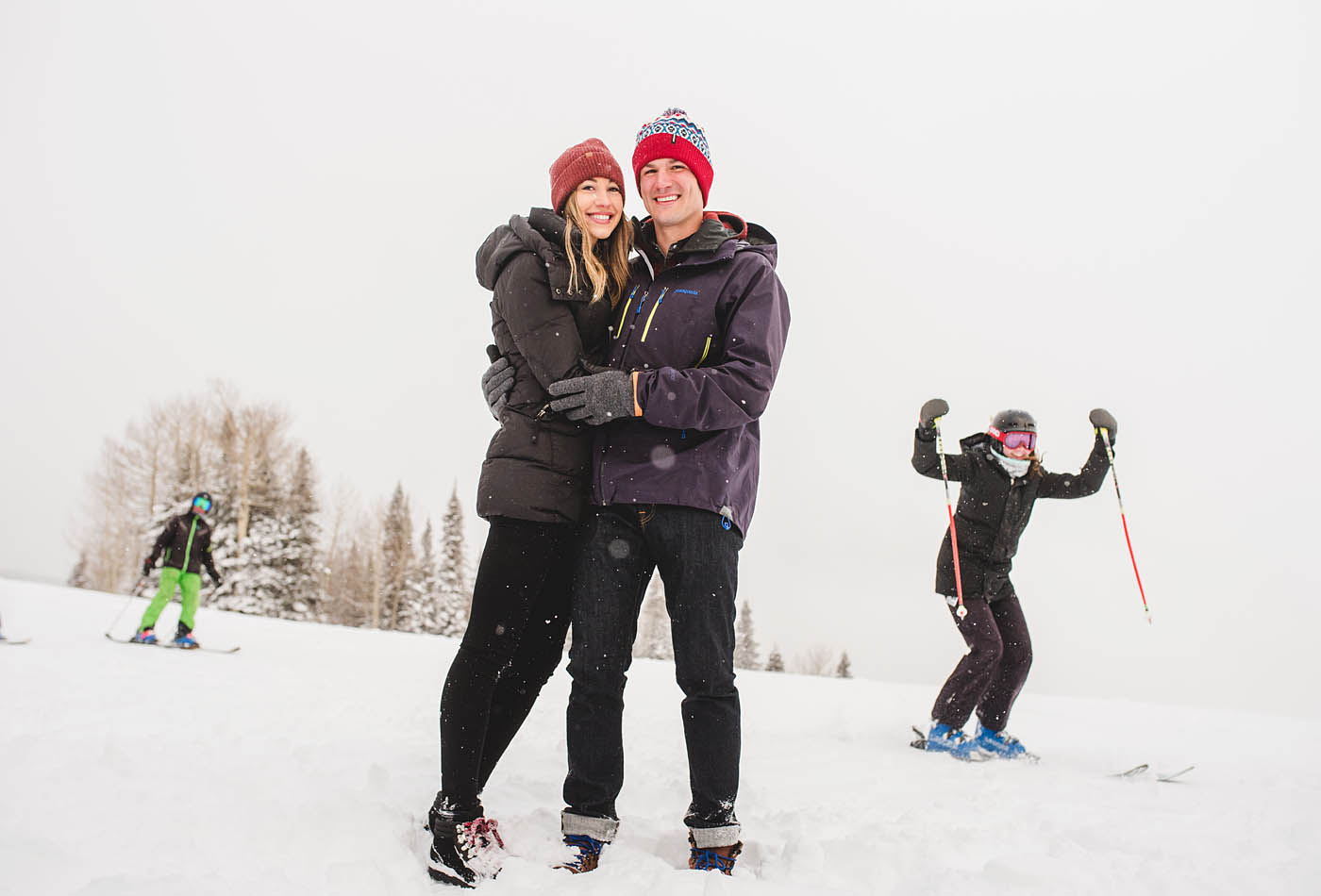 telluride-skiing-engagement-photos.jpg