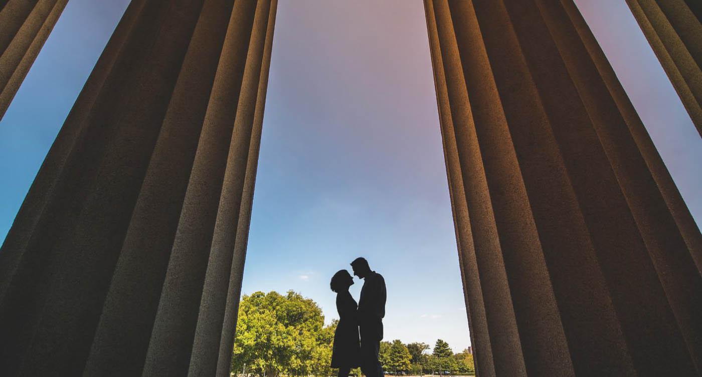 2017-weddings-2-93.jpg