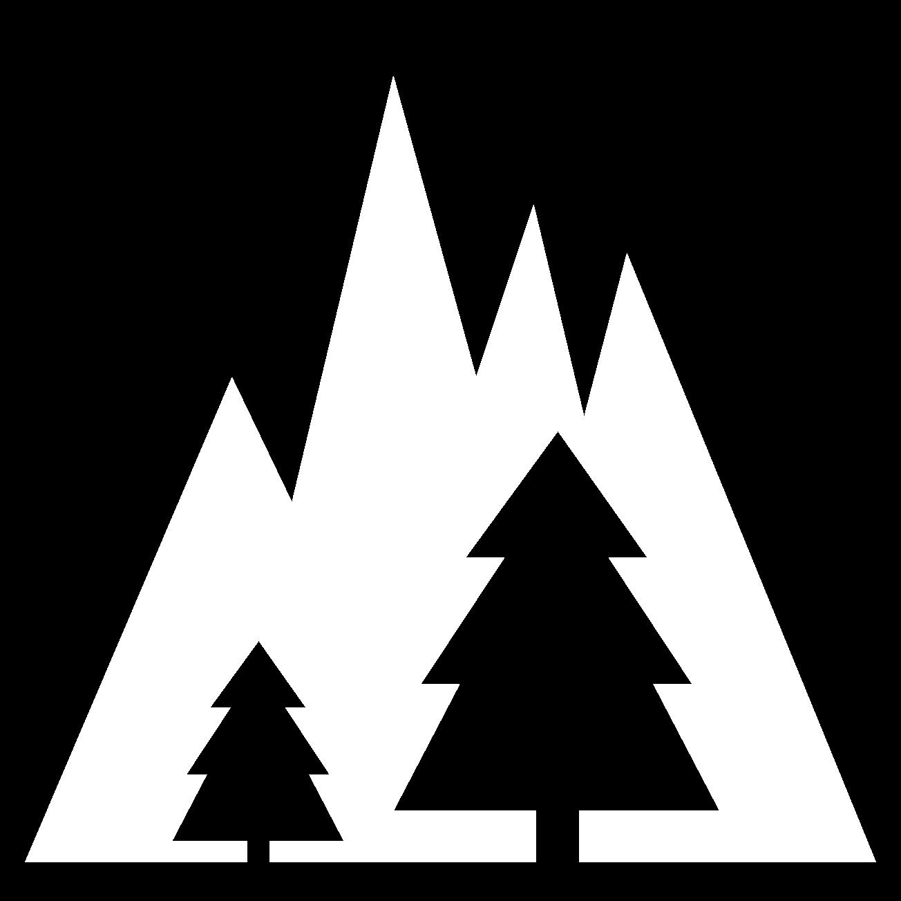 mountainlogo-white-small.png