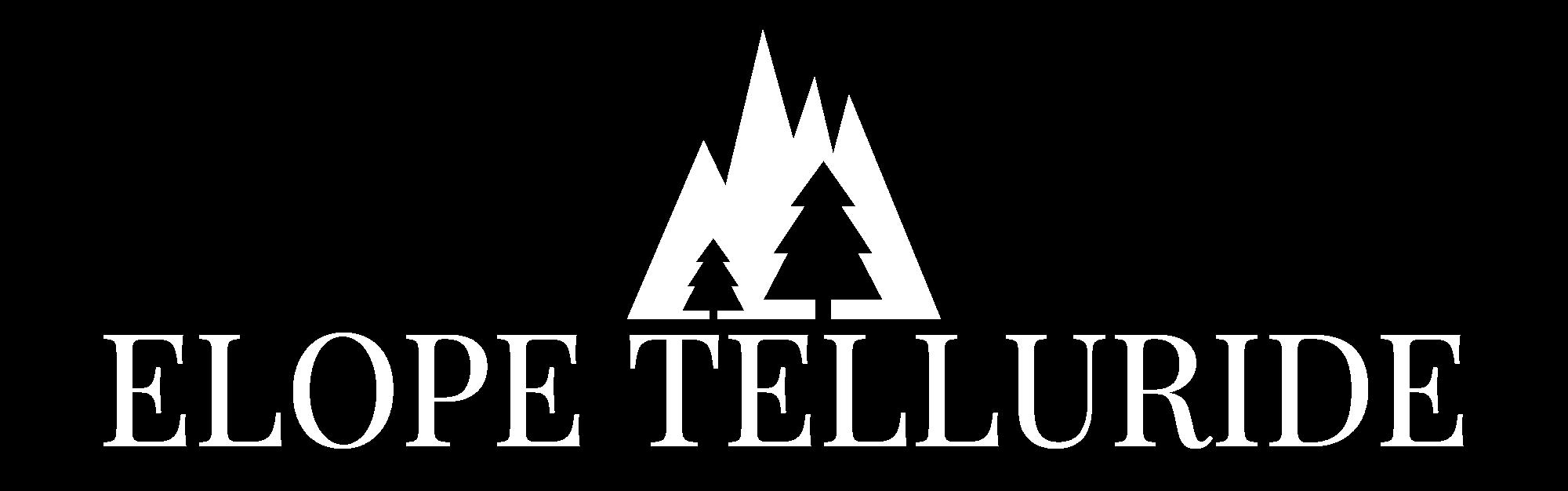 ELOPE TELLURIDE-logo-white-short.png