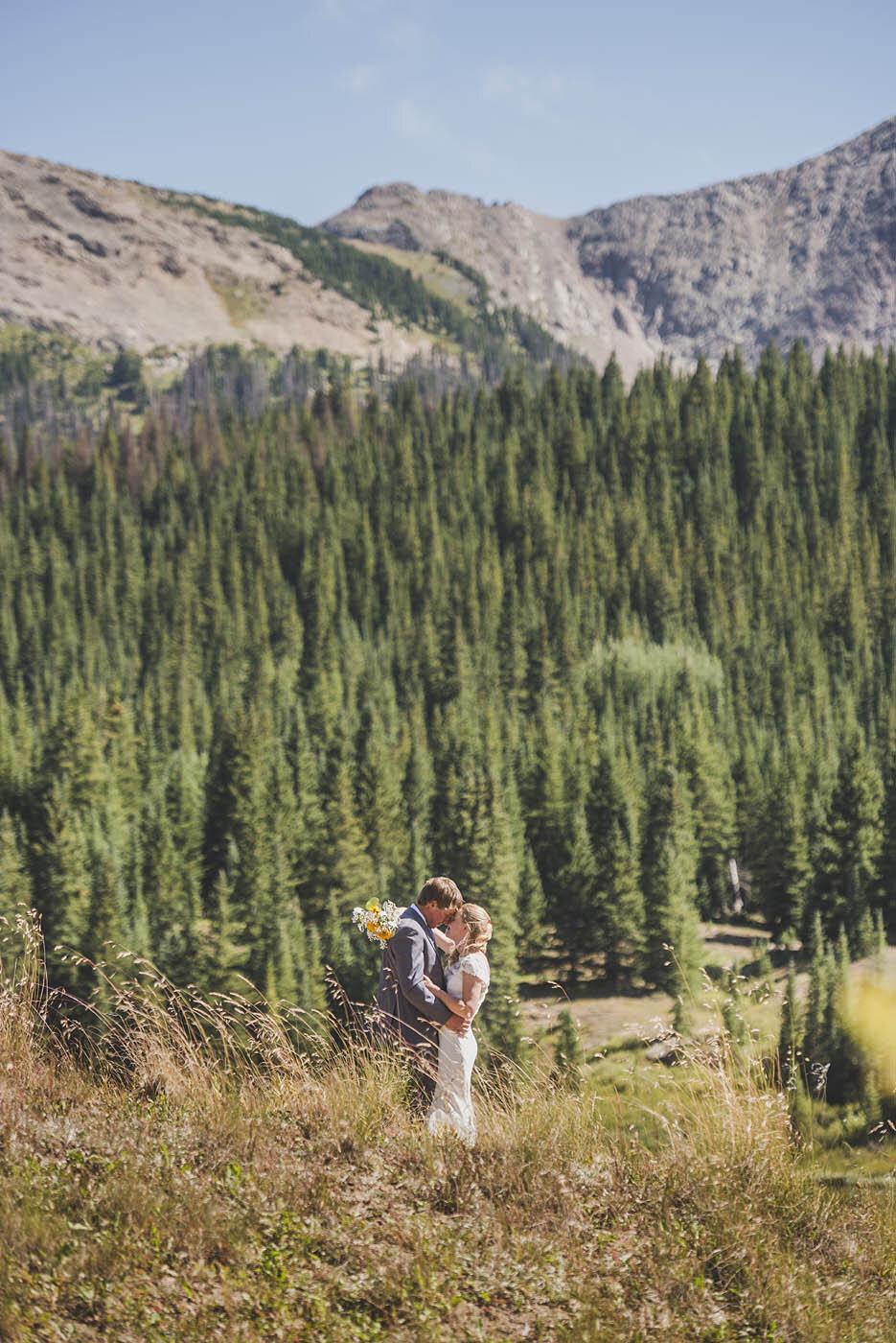 ET-wedding-330.jpg