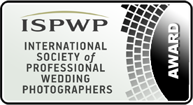 ISPWP-badge.png