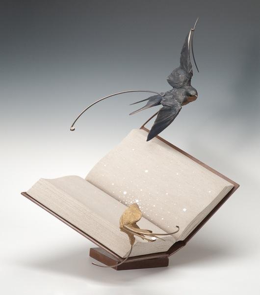 book-5_moo-sb_Philosimilaris385_43_moo1-1p3_.jpg