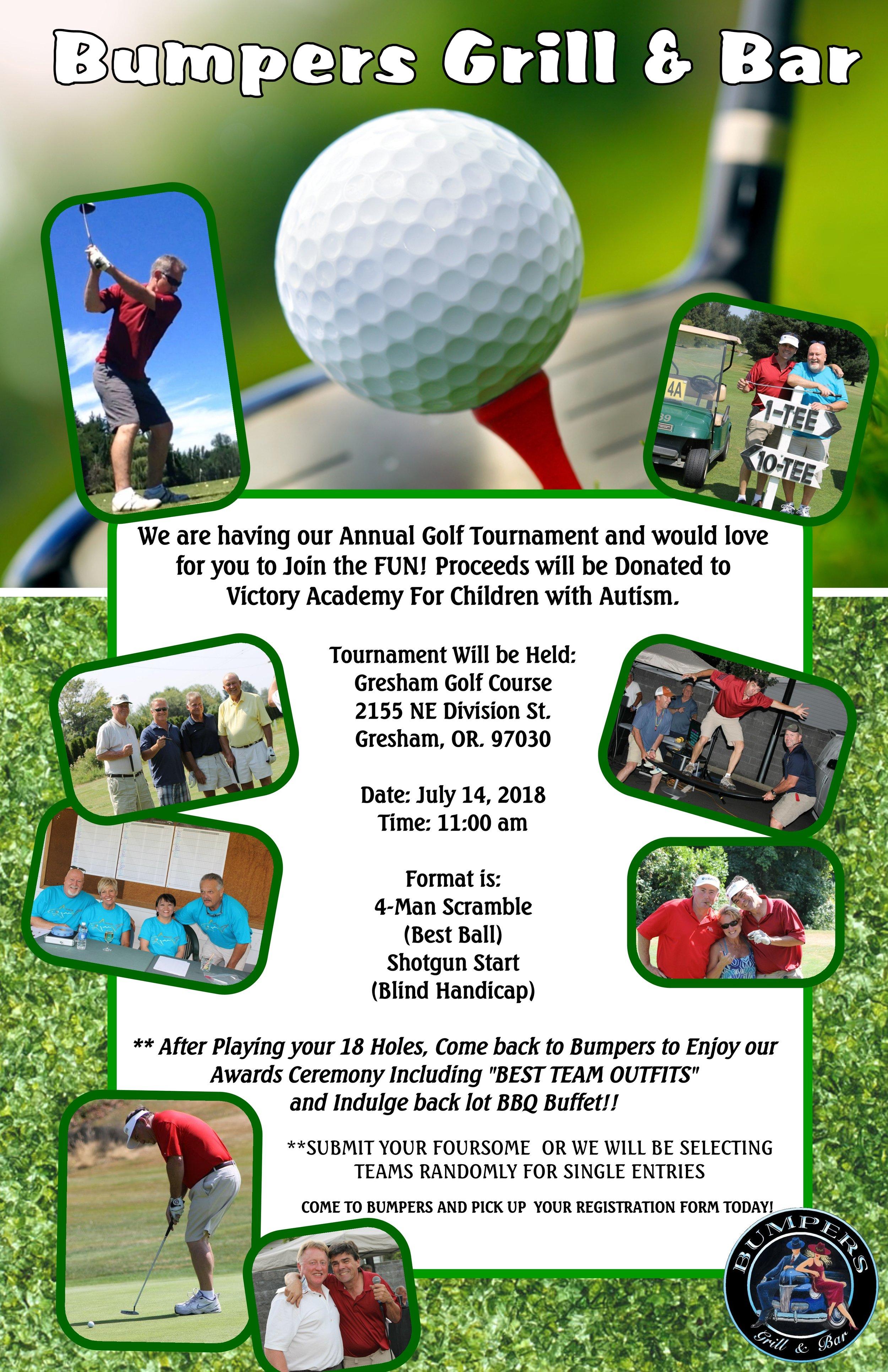 Bumpers-Golf-Tournament-2018-001.jpg