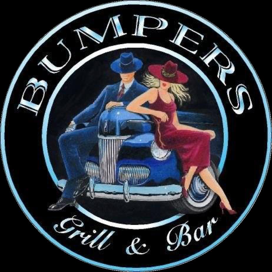 bumpers-logo-circle.png