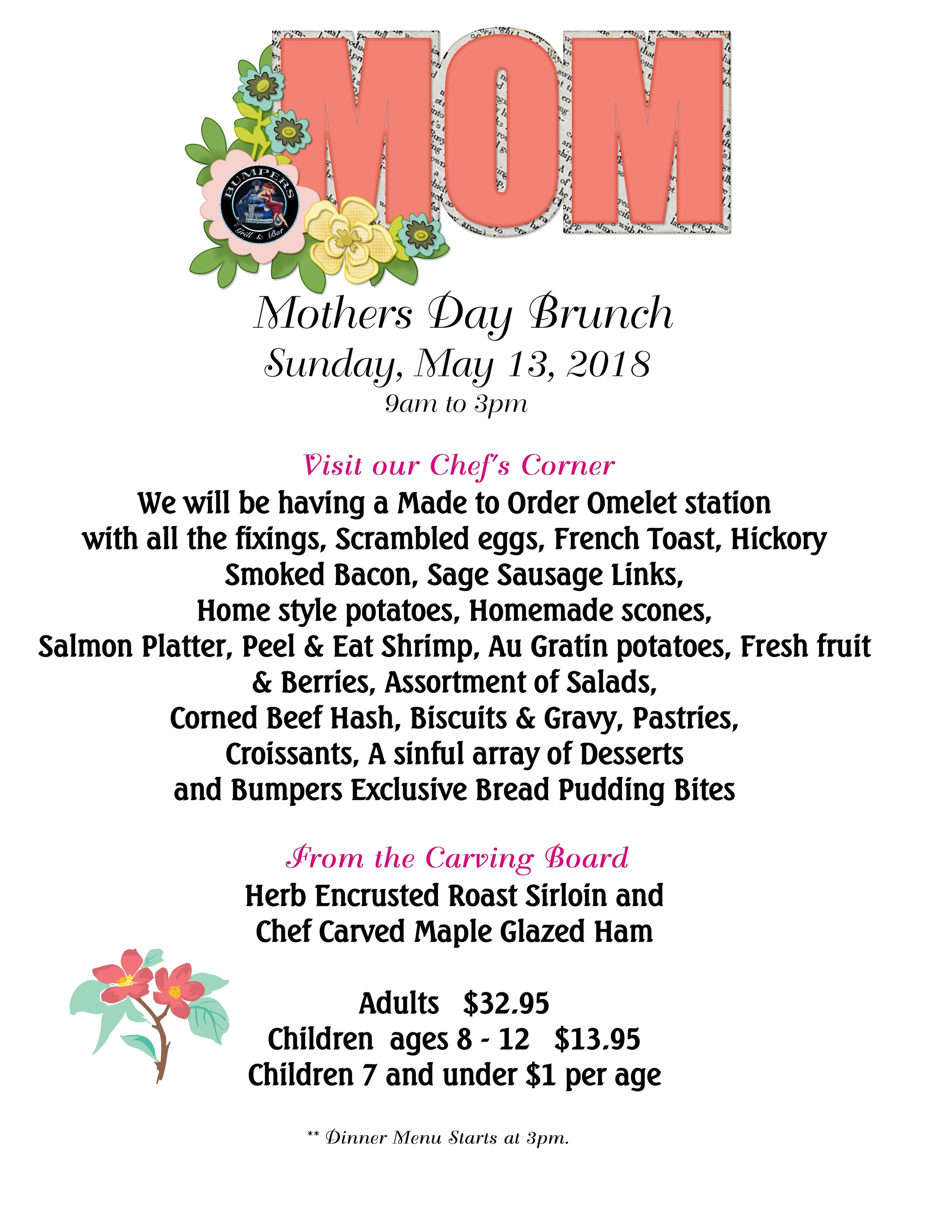 Mothers-Day-Menu-2018-for-web-001.jpg
