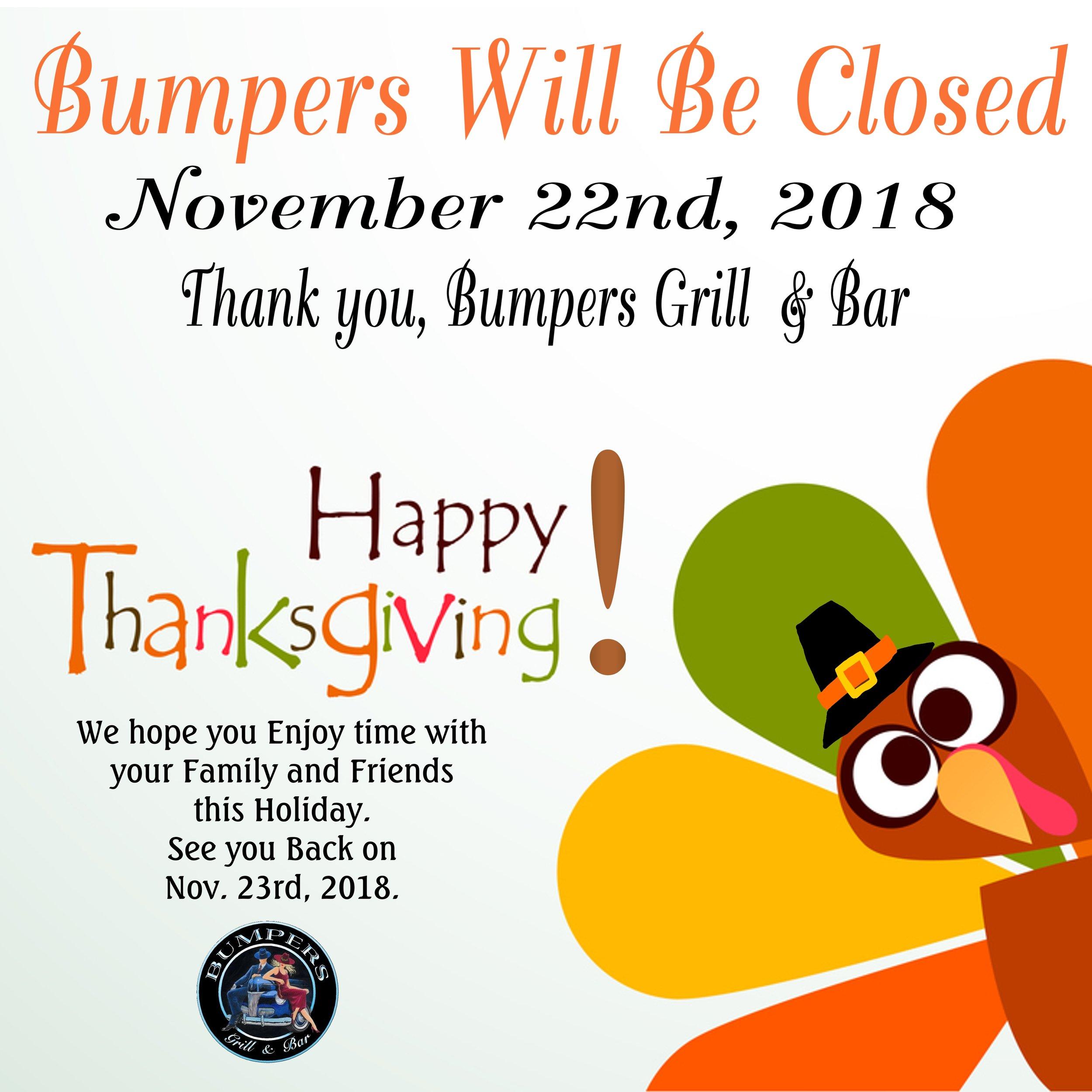 Closed Thanksgiving  2018_2-001.jpg