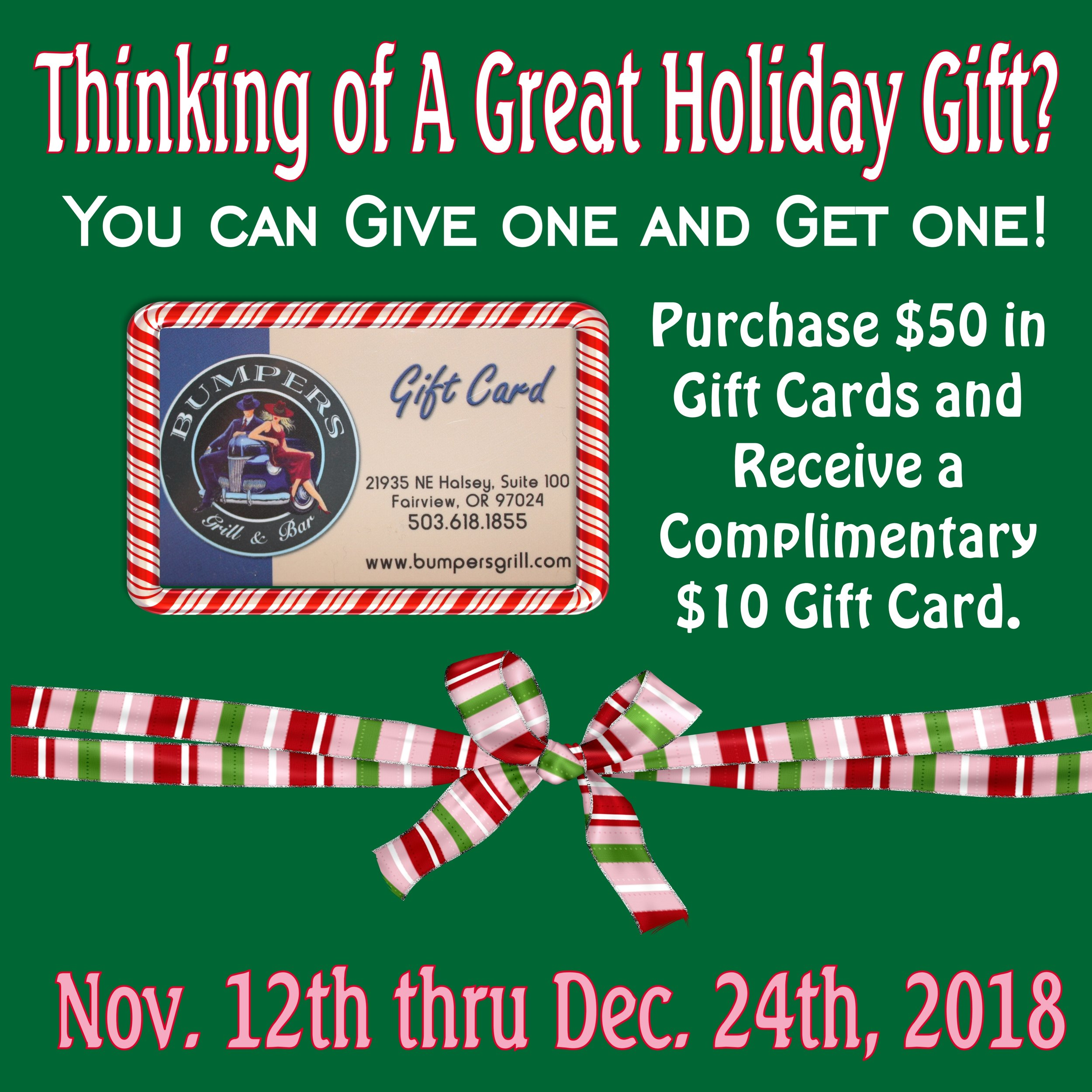 Bumpers Holiday Gift card post 2018-001 (1).jpg