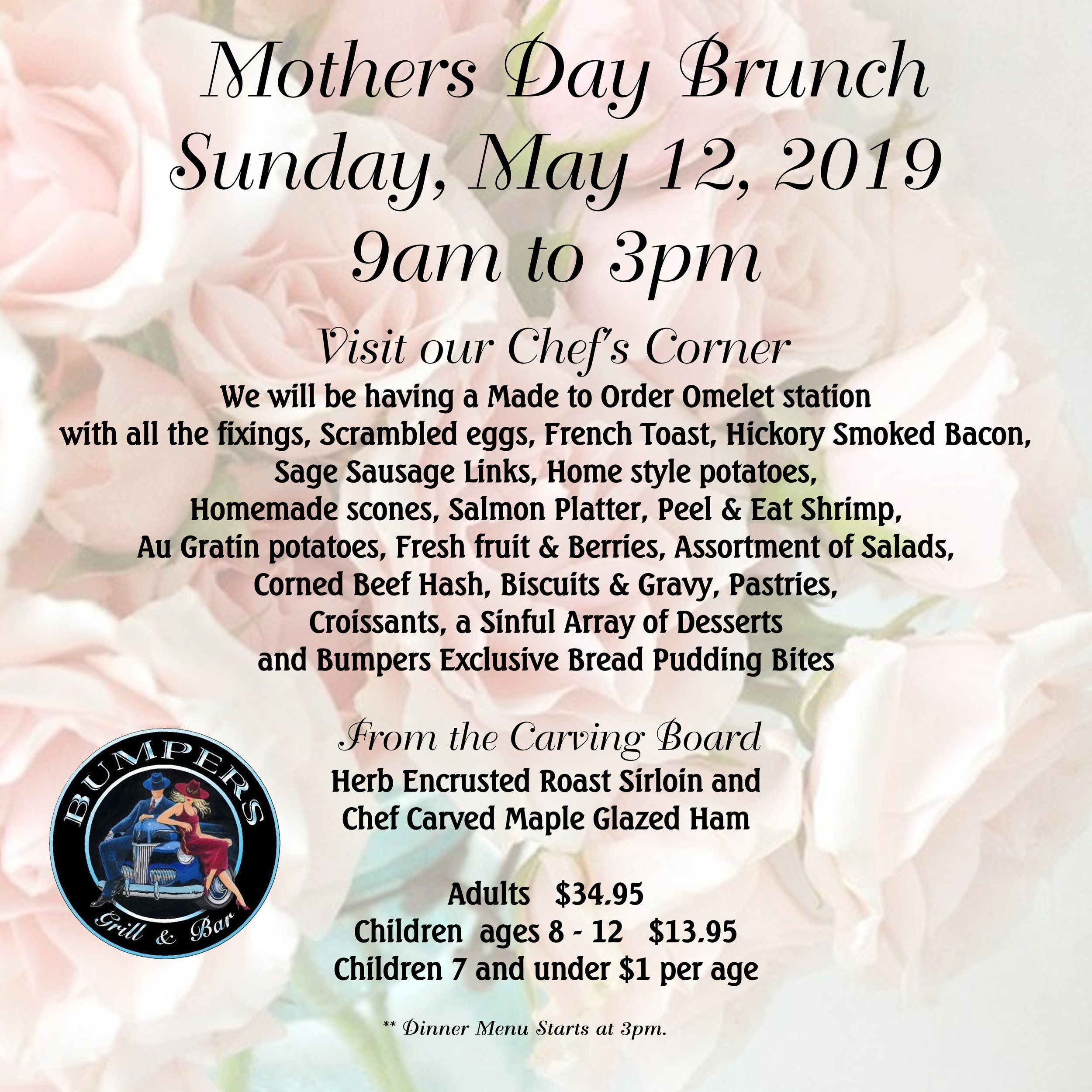 Mothers Day Menu 2019 Square-001.jpg