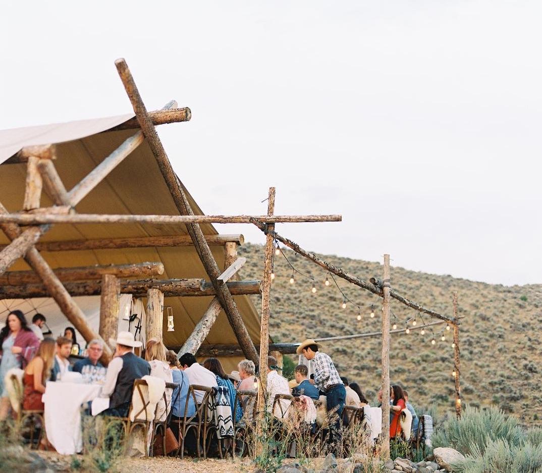 collective retreats - collectiveretreats.com