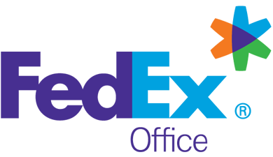 FedEx+Office.png