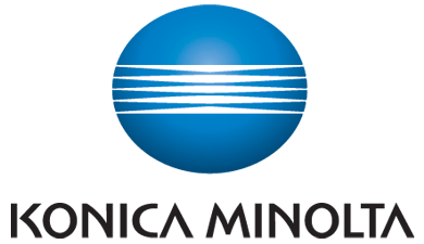 Konica+Minolta.png
