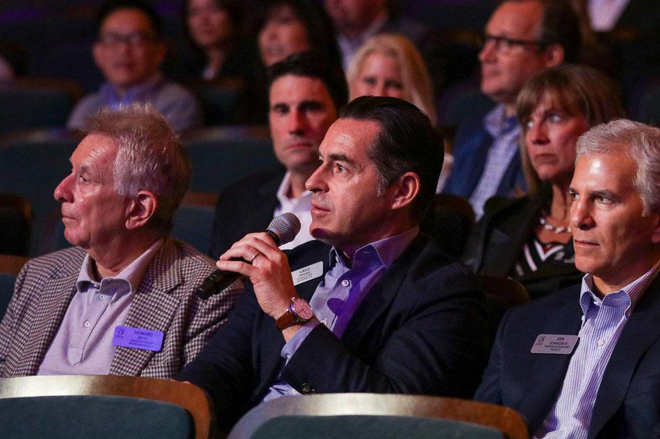 Corporate-Event-Attendee-Speaker.jpg