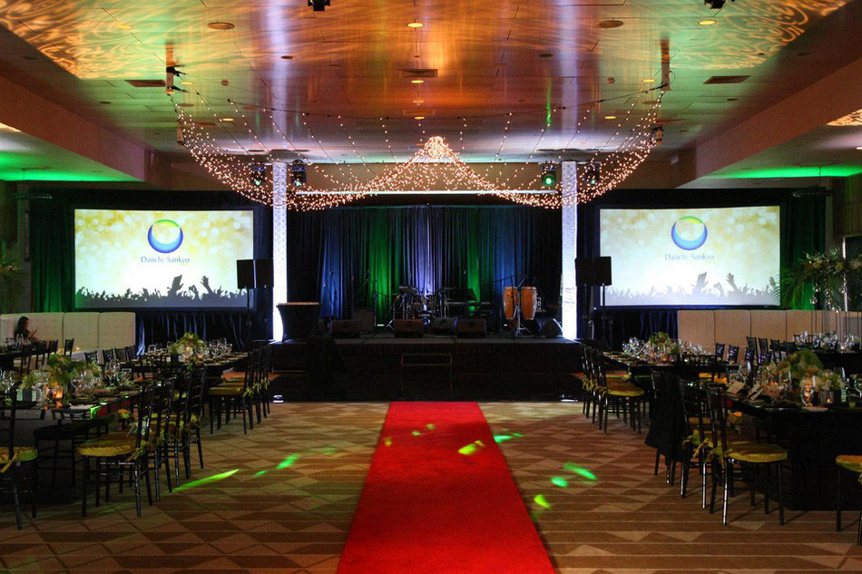Corporate-Event-Stage.jpg