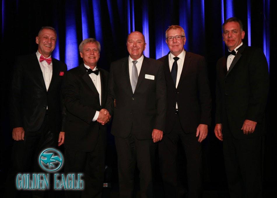 Golden-Eagle-Corporate-Event.jpg