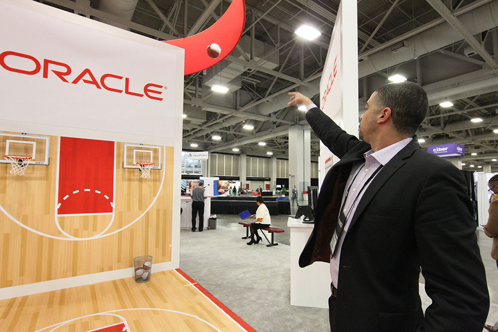 Oracle-Corporate-Event.jpg