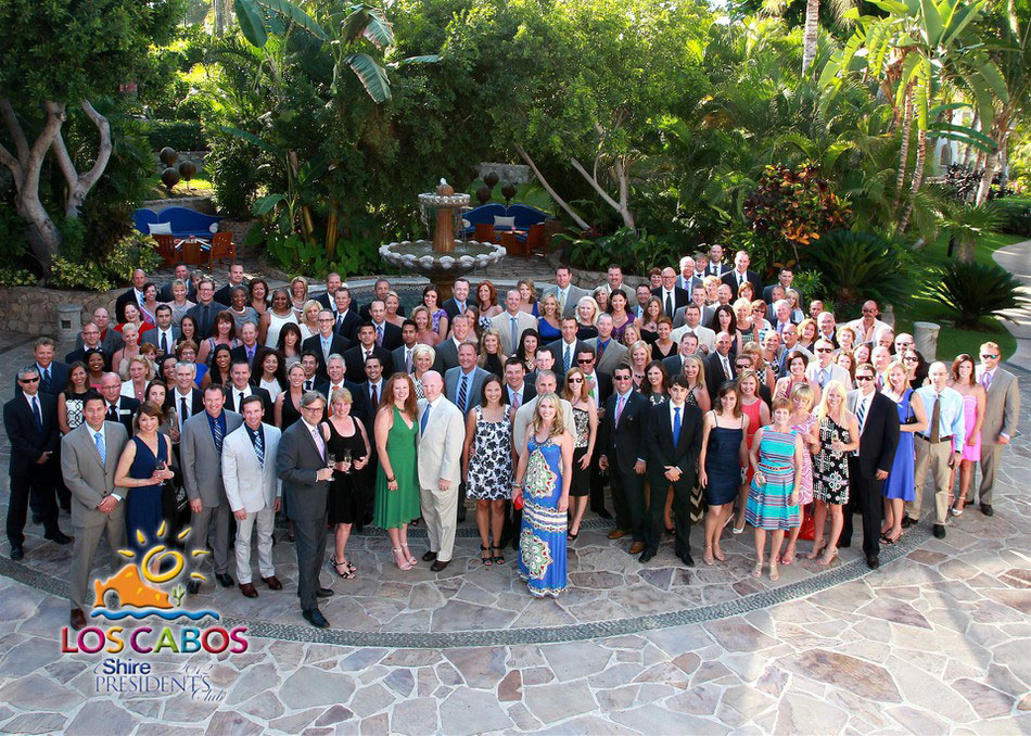 Los-Cabos-Group-Shot.jpg