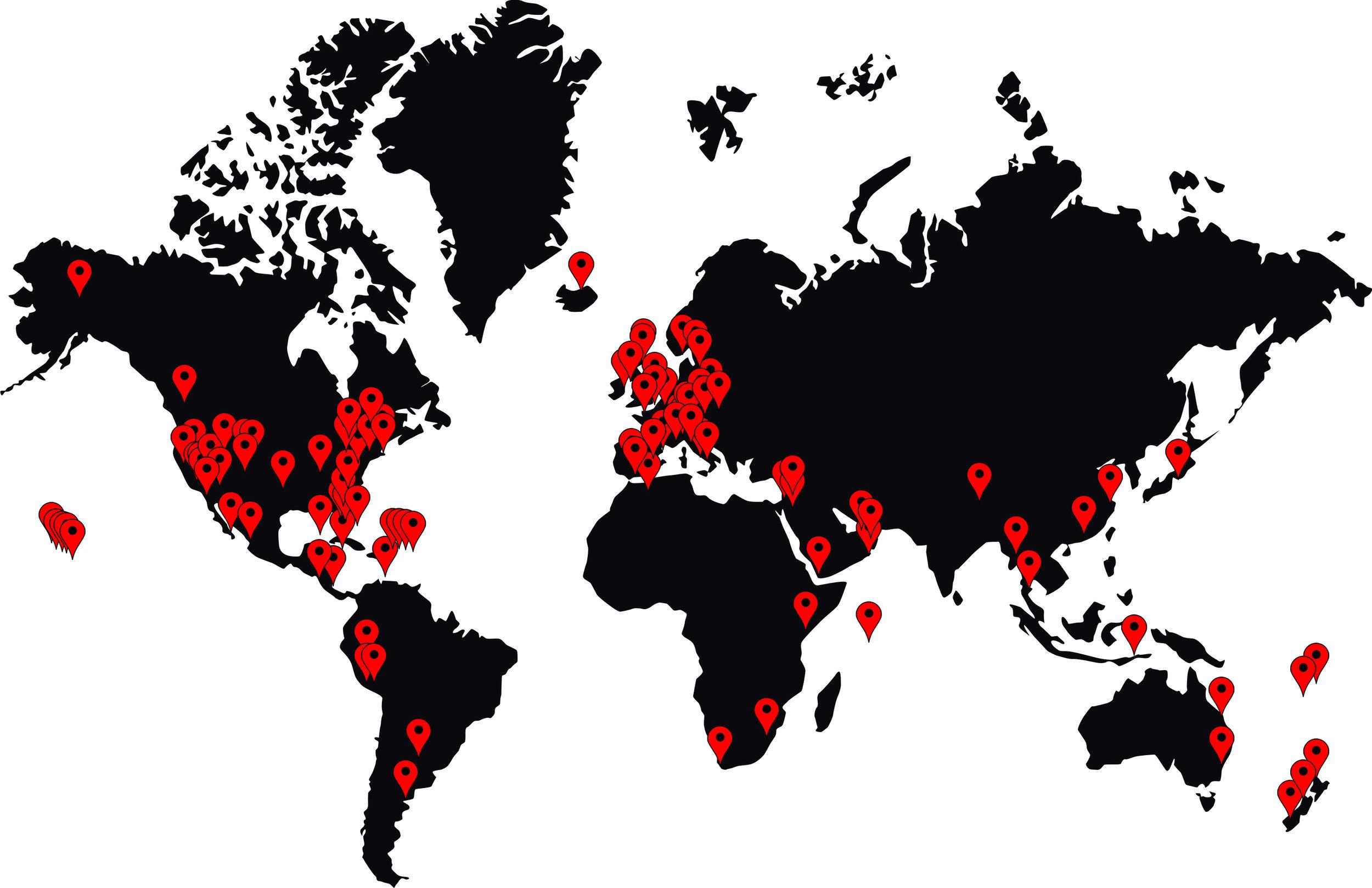 SI locations.jpg