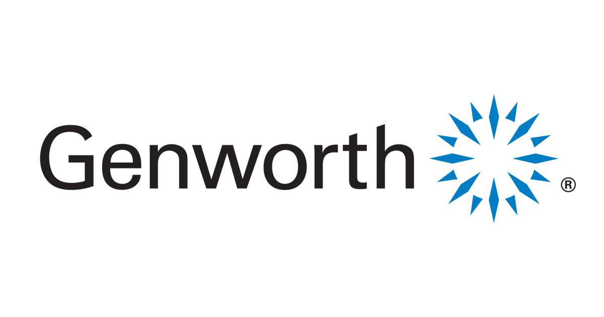 genworth.jpg