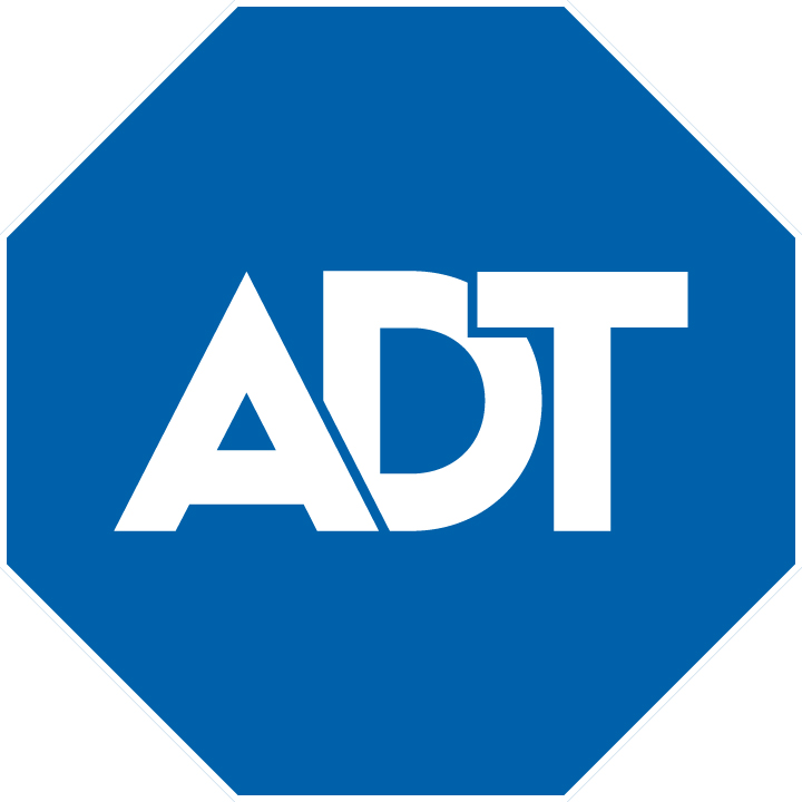 adt-security-services-logo.jpg
