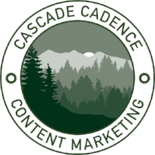 Cascade_Cadence_Content_Marketing_Logo_stamp.jpg