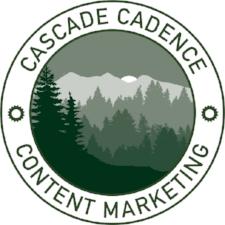 Cascade_Cadence_Content_Marketing_Logo_stamp.jpg
