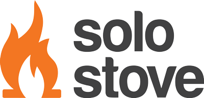 solostove_logo.png