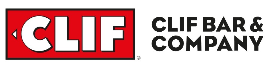 We love Clif Bar, and we think they can help their competitors clean up their act.