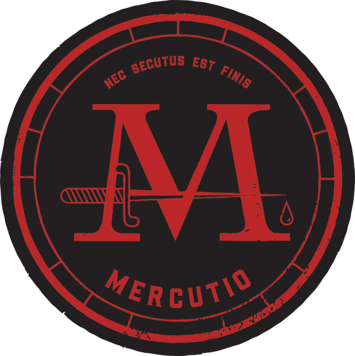 Jimmy Fursman - Founder and Principle at Mercutio -