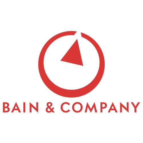 bain and co.png