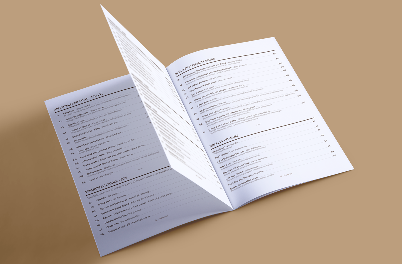 menu2.png