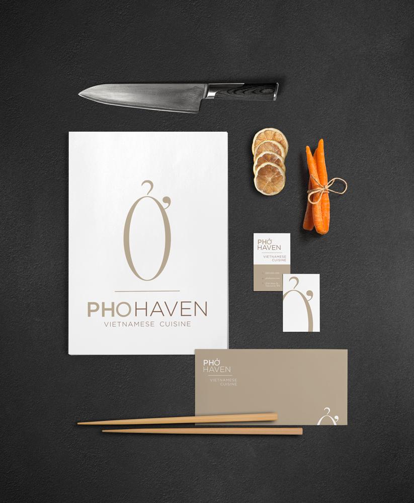 PhoHaven