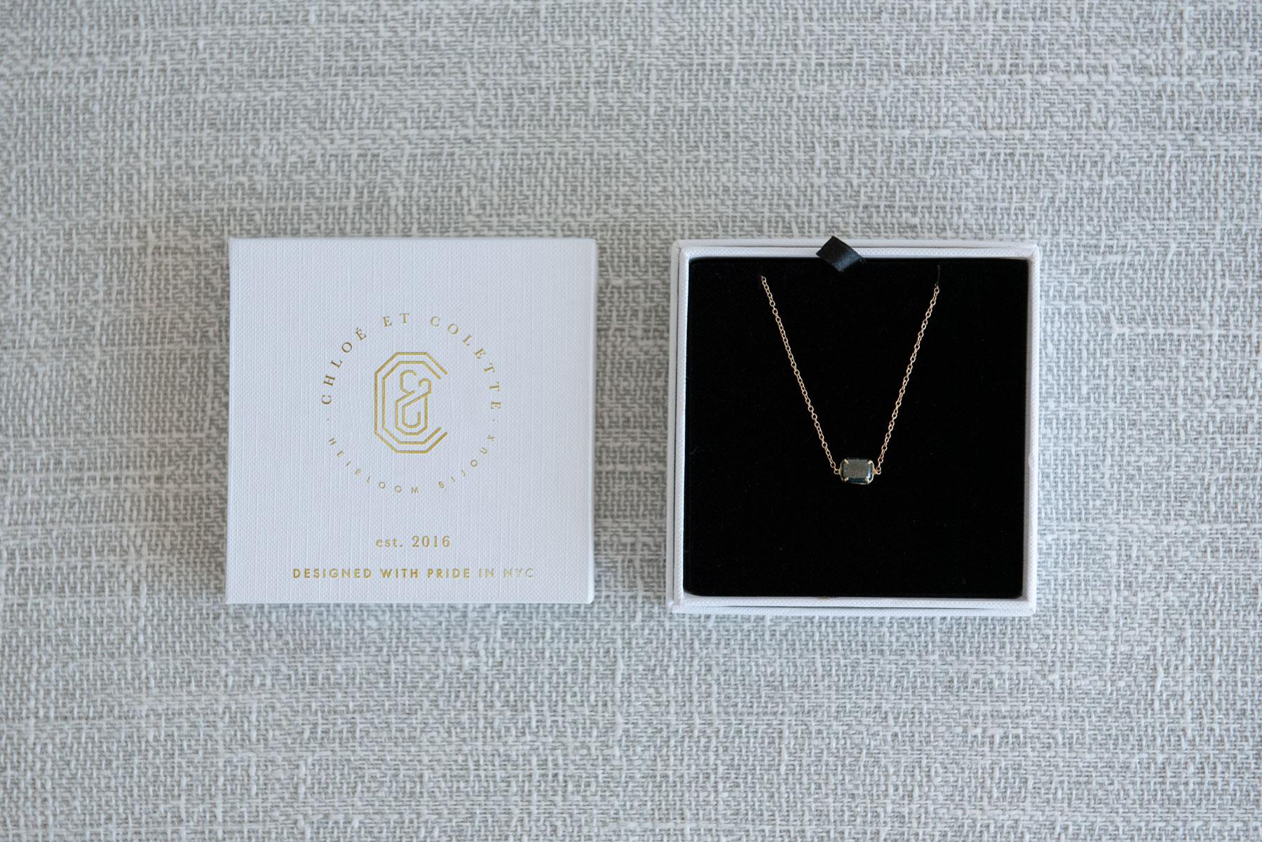 Chloe_Et_Colette_vidhi_dattani_jewelry_box_big.jpg