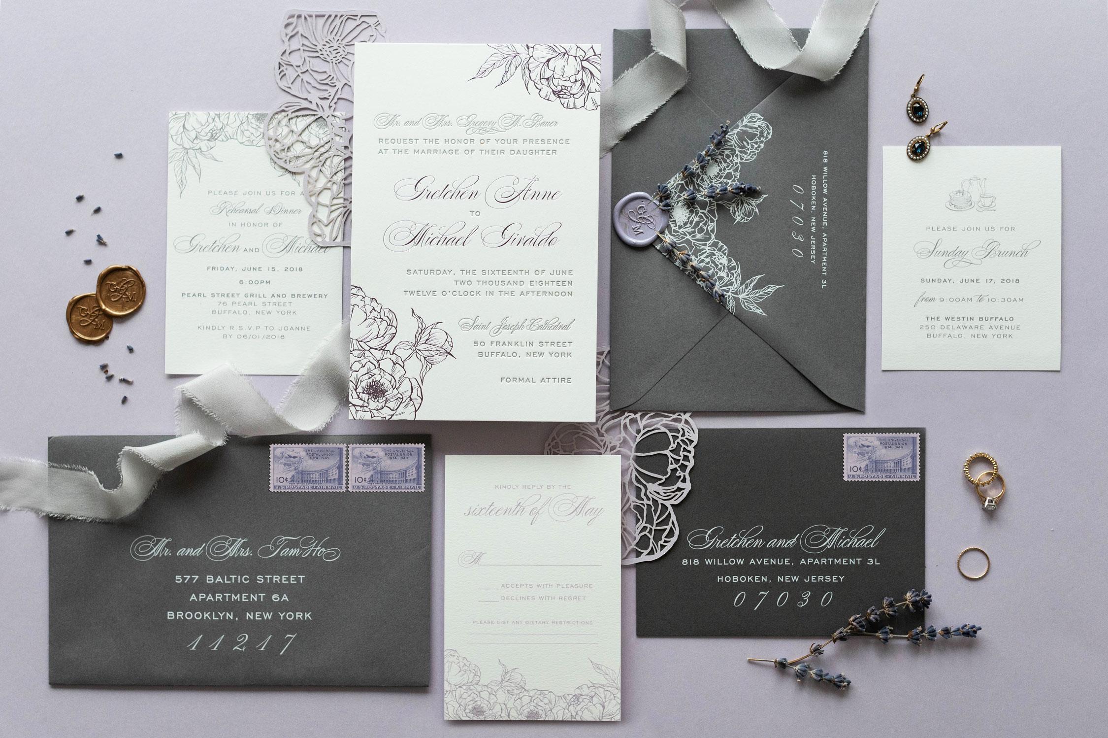 Vidhi_dattani_laser_cut_foil_letterpress_invitation_suite_purple_lavender.jpg