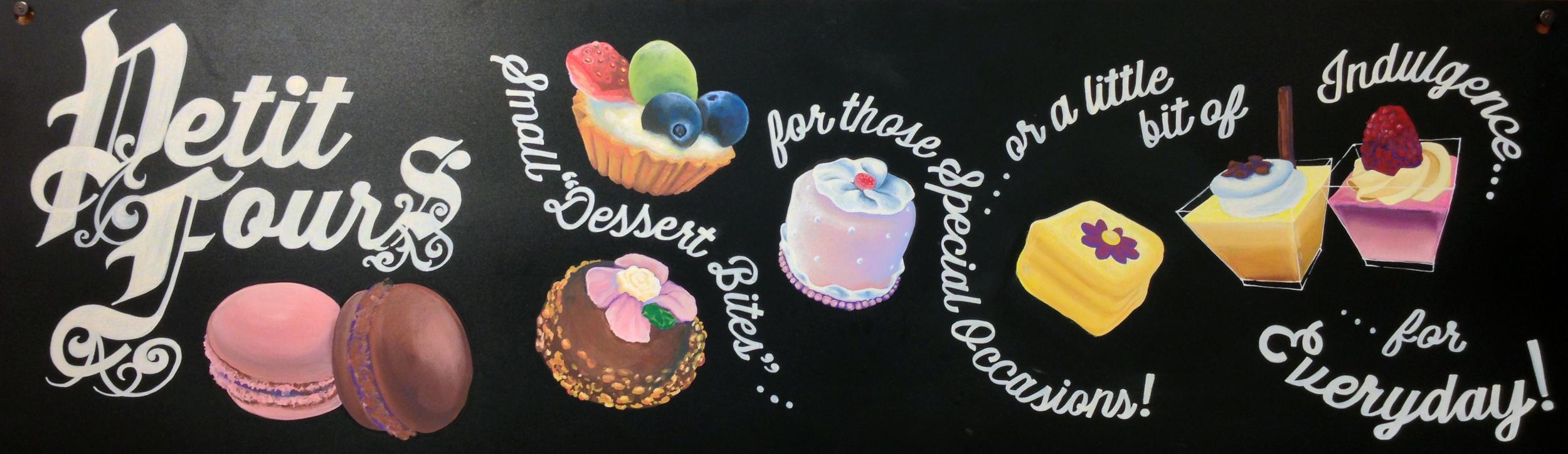 Vidhi-Dattani-Chalk-Art-Bakery-dessert.jpg