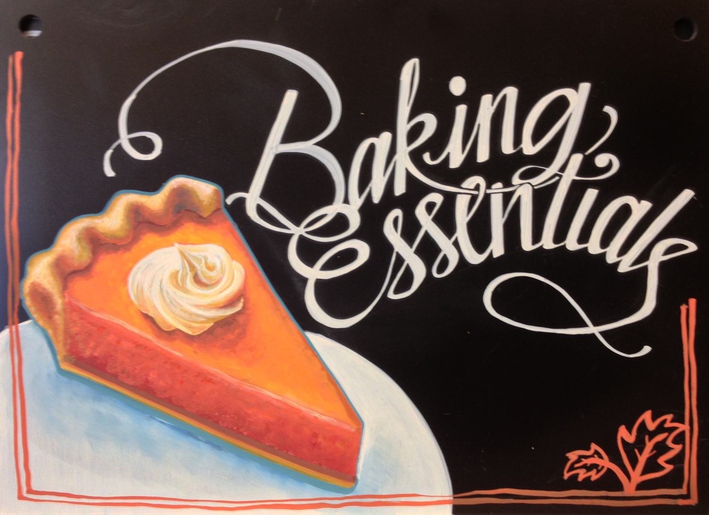 Vidhi-Dattani-Chalk-Art-Bakery.jpg